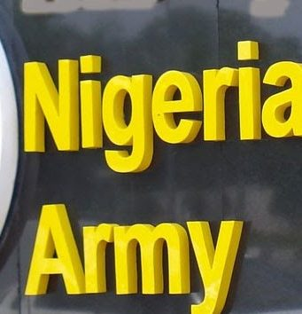 2nd-leuitenant-nigerian-army-hq