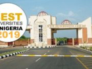 Best-Universities-in-Nigeria