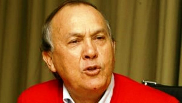 Christo-Wiese-picture-owner-of-shoprite-nigeria-supermarket