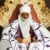 Emir of Kano: Lamido Sanusi Biography & Net Worth