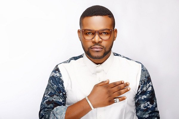 Falz best fastest rapper in Nigeria