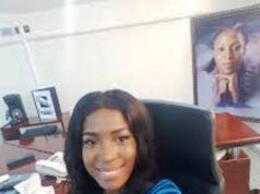 Linda Ikeji is richest blogger in Nigeria