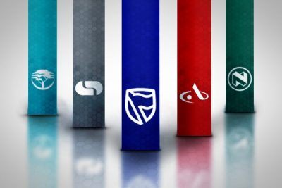 Best Banks in South Africa For Savings & Home Loans
