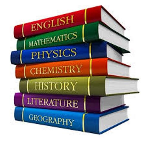 List Of Social Science Courses In Nigeria And Requirements 2020
