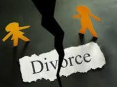 divorce broken marriage in Nigeria