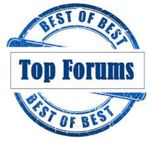 forums-in-nigeria