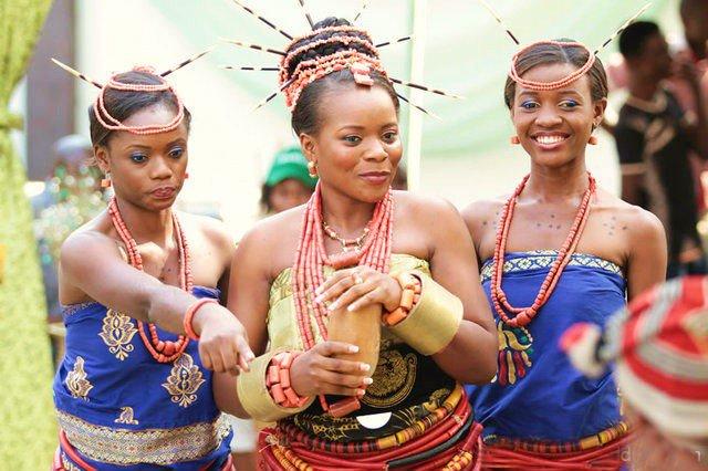 igbo-traditional-marriage