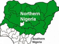 map-showing-the-northern-states-in-nigeria