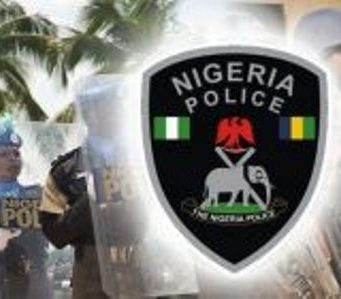 nigeria-police-salary