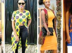 nigerian fashion blogs