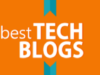 nigerian tech blogs