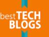 nigerian tech blogs
