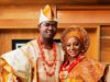 nigerian wedding blogs
