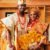 Top 10 Best Nigerian Wedding Blogs (2020)