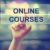 Affordable Online Courses to Study in Nigeria (2019)