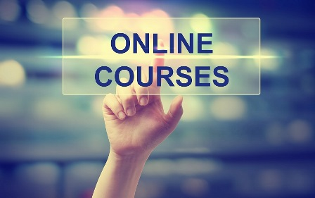 online courses in Nigeria