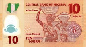 picture-of-10-naira-note-back-view-300x164