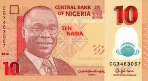 picture-of-10-naira-note-front-view-300x164