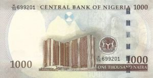 picture-of-1000-naira-note-back-view-300x154