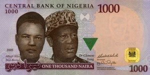 picture-of-1000-naira-note-front-view-300x151
