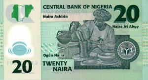 picture-of-20-naira-note-back-view-300x164