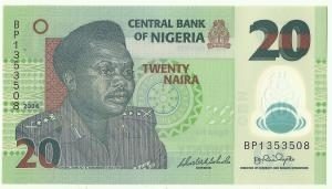 picture-of-20-naira-note-front-view-300x171
