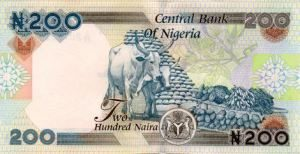 picture-of-200-naira-note-back-view-300x154