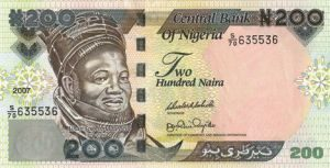 picture-of-200-naira-note-front-view-300x153