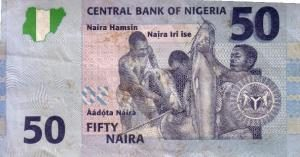 picture-of-50-naira-note-back-view-300x157