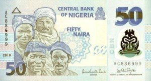 picture-of-50-naira-note-front-view-300x162
