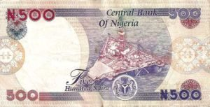 picture-of-500-naira-note-back-view-300x153