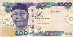 picture-of-500-naira-note-front-view-300x154