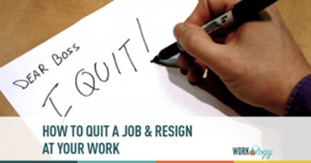 quit-job-in-nigeria
