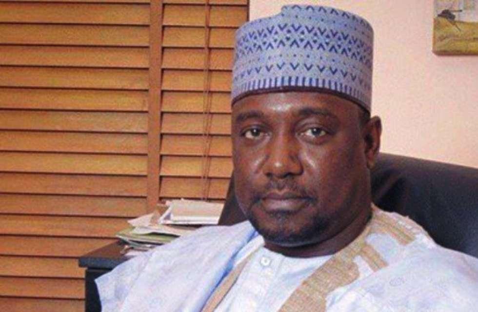 richest-governor-in-nigeria-nigerian-infopedia