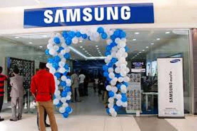 samsung-office-stores-in-lagos-nigeria