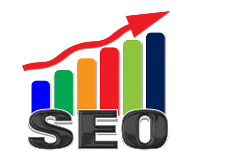 seo agencies in Nigeira