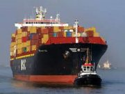 shipping-companies-in-Nigeria