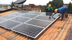 Top 10 Solar Companies in Nigeria