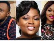 top-10-richest-yoruba-actors-in-nigeria
