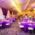 Nigerian Wedding Reception Program: Sample and Details