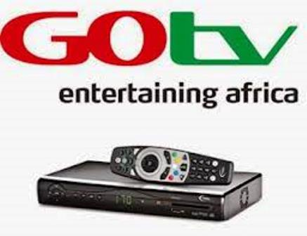 GoTv-customer-care