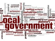 Local government in Nigeria