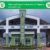 National Open University Of Nigeria (NOUN) PhD Courses & Fees