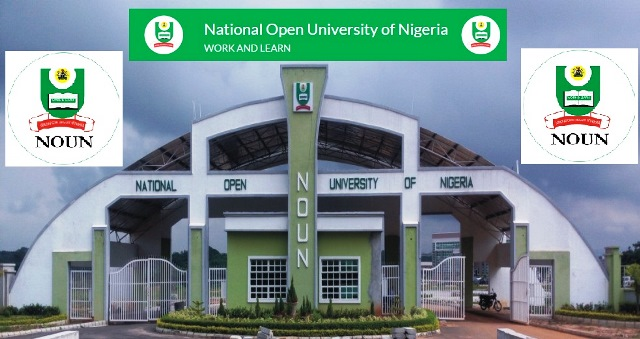 National-Open-University-of-Nigeria-NOUN