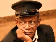 Nkem owoh popular actor in Nigeria