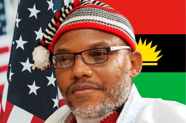Nnamdi-Kanu-nigerian-infopedia