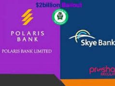 skye-polaris-bank-sort-code