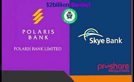 skye-polaris-bank-sort-code
