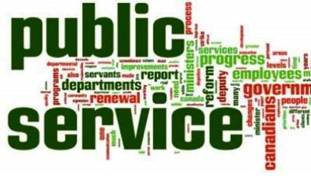 Public-Enterprises-In-Nigeria