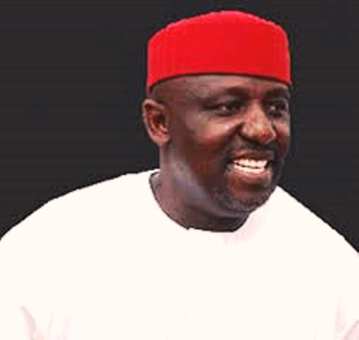 Rochas-Okorocha-biography